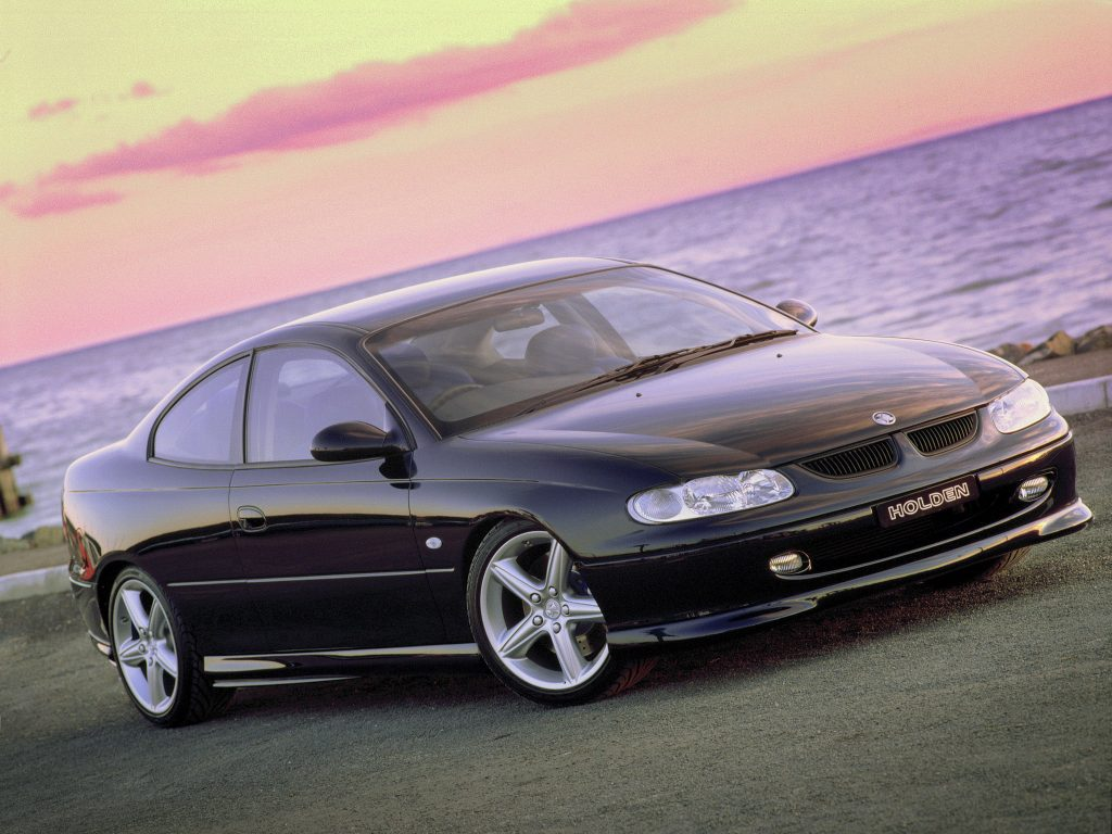 Old concept cars page 13 of 147 image encyclopedia of old holden coupe concept 1998 vanachro Choice Image