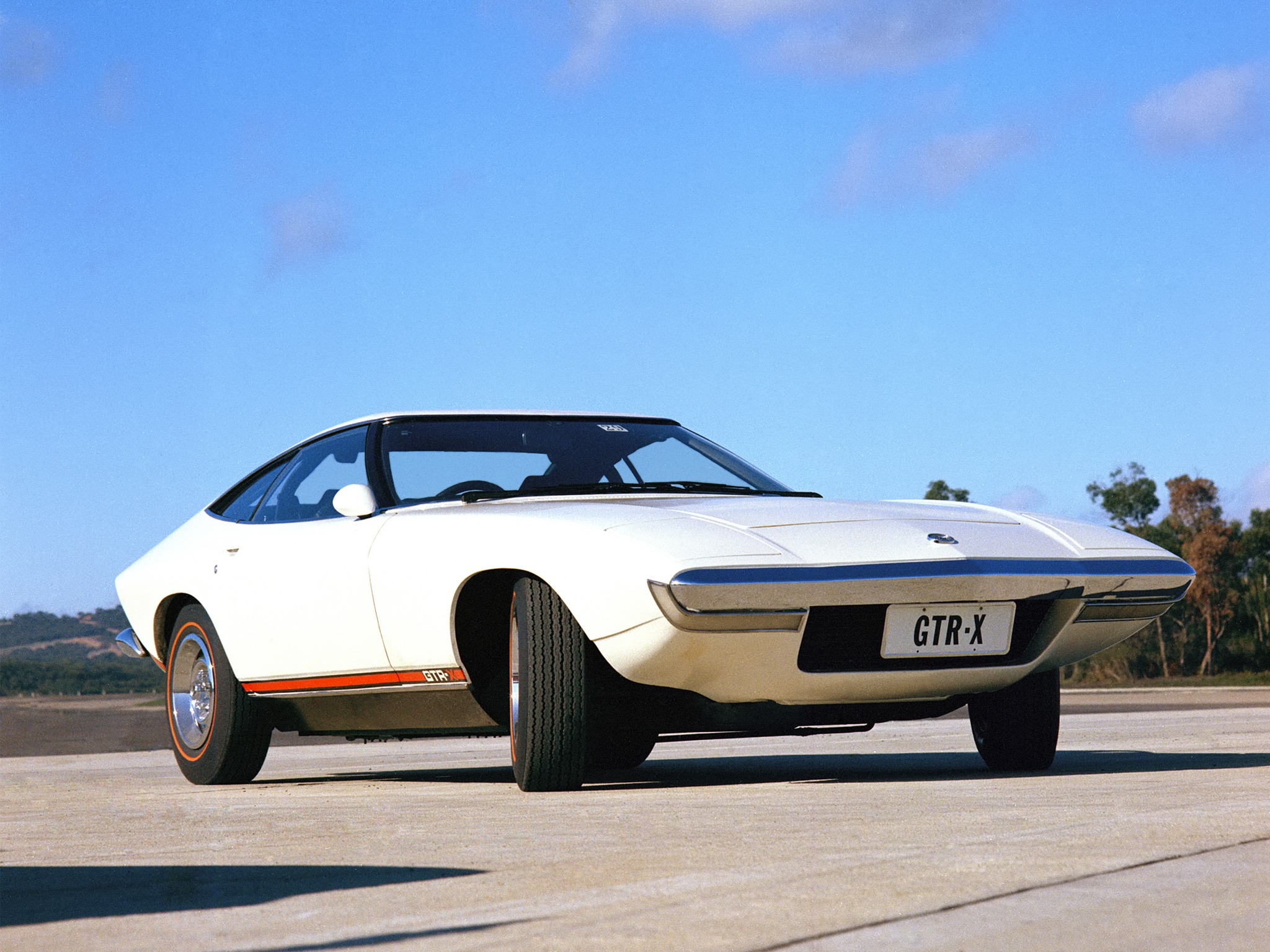 Holden Torana Gtr X 1970 Old Concept Cars HD Wallpapers Download free images and photos [musssic.tk]