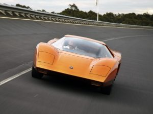 holden_hurricane_concept_car_1
