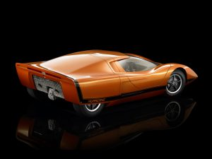 holden_hurricane_concept_car_11