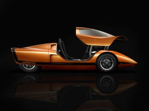 holden_hurricane_concept_car_14