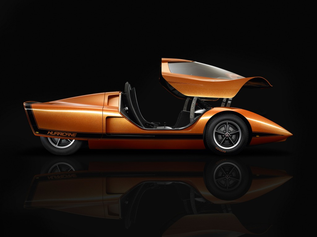Holden hurricane 1969 old concept cars holdenhurricaneconceptcar12 holdenhurricaneconceptcar13 holdenhurricaneconceptcar14 holdenhurricaneconceptcar15 vanachro Image collections