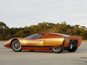 holden_hurricane_concept_car_15