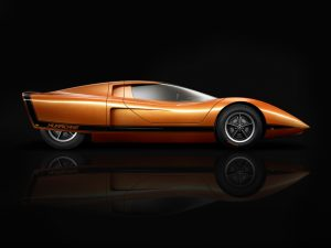 holden_hurricane_concept_car_16