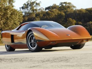 holden_hurricane_concept_car_17