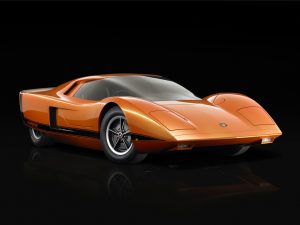 holden_hurricane_concept_car_19