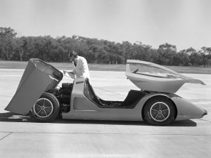 holden_hurricane_concept_car_22