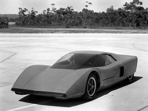 holden_hurricane_concept_car_23