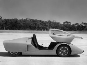 holden_hurricane_concept_car_24