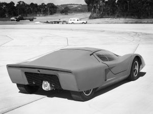 holden_hurricane_concept_car_25