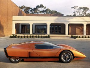 holden_hurricane_concept_car_27