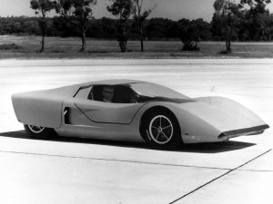 holden_hurricane_concept_car_28