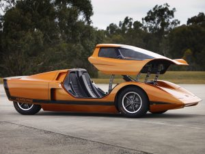 holden_hurricane_concept_car_5