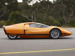 holden_hurricane_concept_car_6