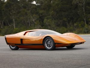 holden_hurricane_concept_car_7