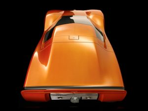 holden_hurricane_concept_car_8