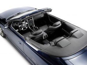 2004 Holden Marilyn Concept