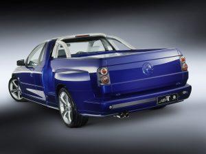 2002 SST Concept