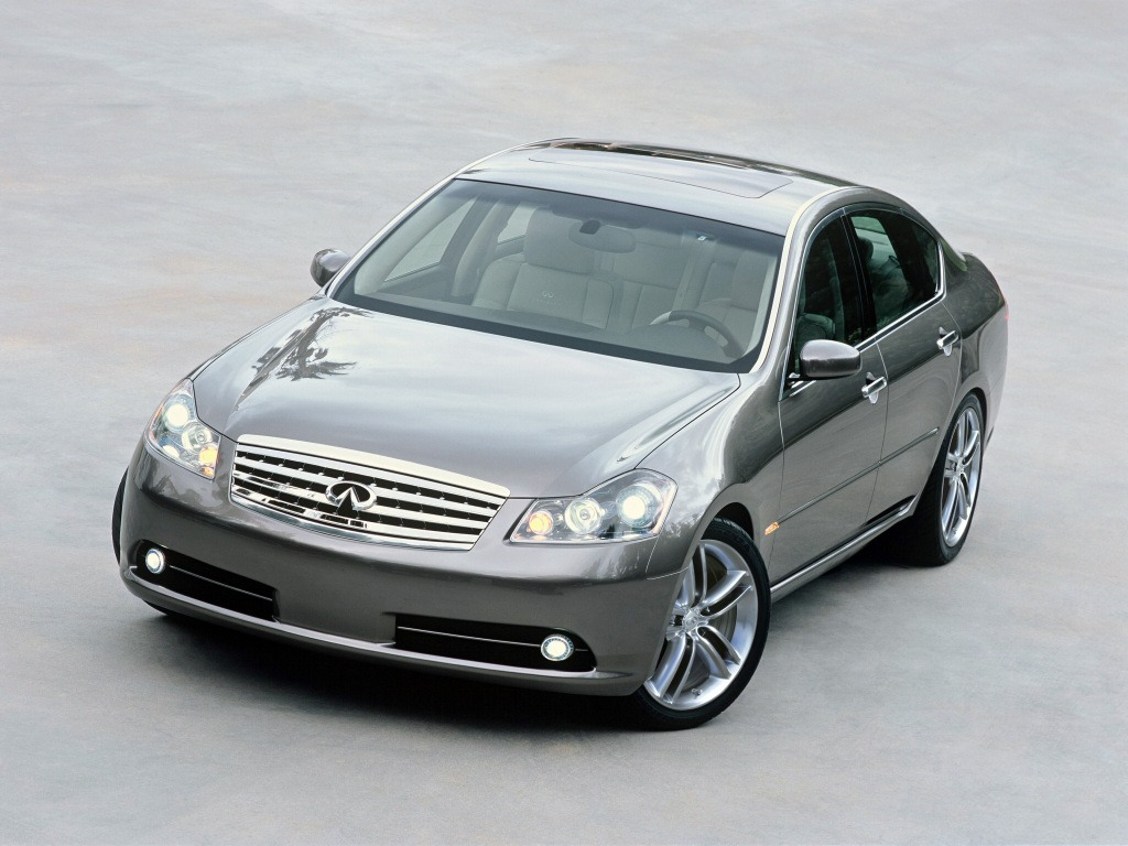 vehicle ga infiniti lawrenceville for quest options infinity veh in auto sedan sale