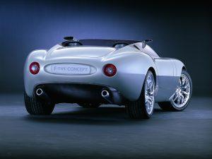 jaguar_f-type_concept_1
