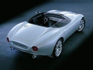 jaguar_f-type_concept_3