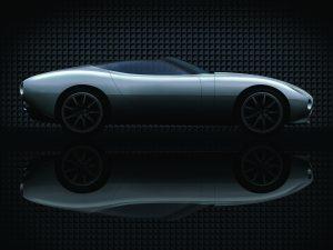 jaguar_f-type_concept_5