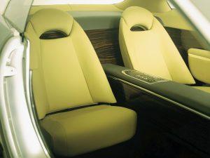 jaguar_r-coupe_concept_1