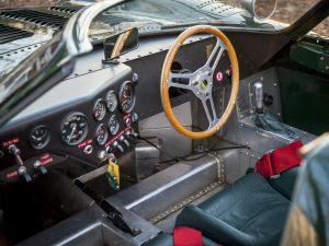 jaguar_xj13_v12_prototype_sports_racer_1