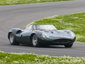 jaguar_xj13_v12_prototype_sports_racer_10