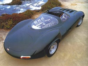 jaguar_xj13_v12_prototype_sports_racer_11