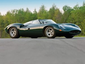 jaguar_xj13_v12_prototype_sports_racer_2