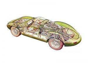 jaguar_xj13_v12_prototype_sports_racer_31