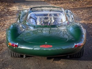 jaguar_xj13_v12_prototype_sports_racer_4