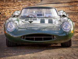 jaguar_xj13_v12_prototype_sports_racer_5