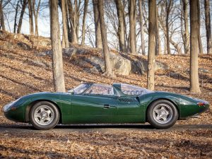 jaguar_xj13_v12_prototype_sports_racer_6