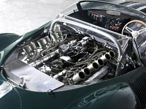 jaguar_xj13_v12_prototype_sports_racer_61