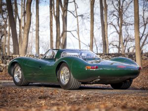 jaguar_xj13_v12_prototype_sports_racer_7