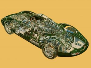 jaguar_xj13_v12_prototype_sports_racer_71