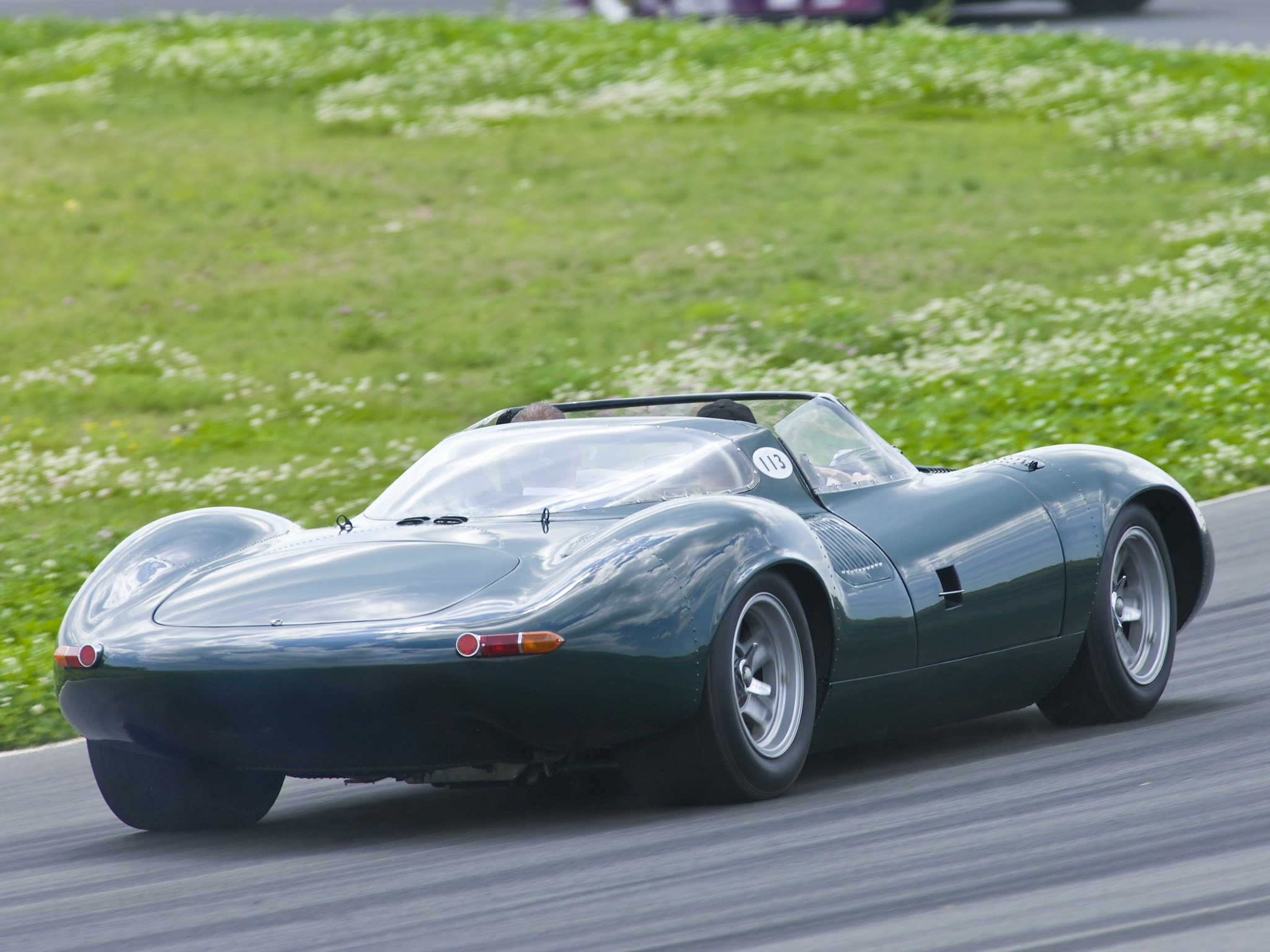 Exceptional ... Jaguar_xj13_v12_prototype_sports_racer_6  Jaguar_xj13_v12_prototype_sports_racer_7  Jaguar_xj13_v12_prototype_sports_racer_8 (2) ...