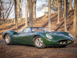 jaguar_xj13_v12_prototype_sports_racer_8