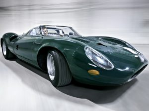 jaguar_xj13_v12_prototype_sports_racer_9 (2)