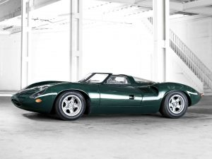 jaguar_xj13_v12_prototype_sports_racer_9