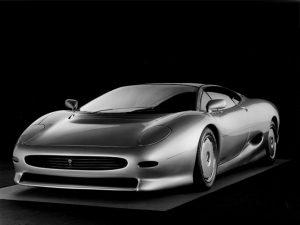 jaguar_xj220_concept_2
