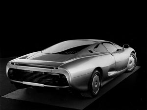 jaguar_xj220_concept_3