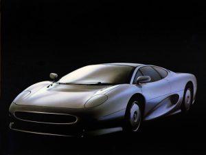 jaguar_xj220_concept_5