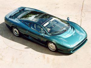 jaguar_xj220_concept_6