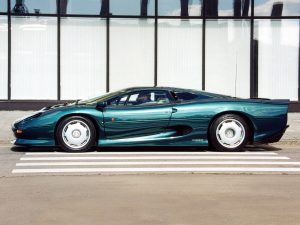 jaguar_xj220_concept_7