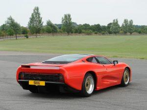 jaguar_xj220_prototype_5