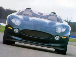 jaguar_xk180_concept_1