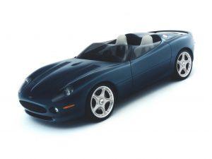 jaguar_xk180_concept_10